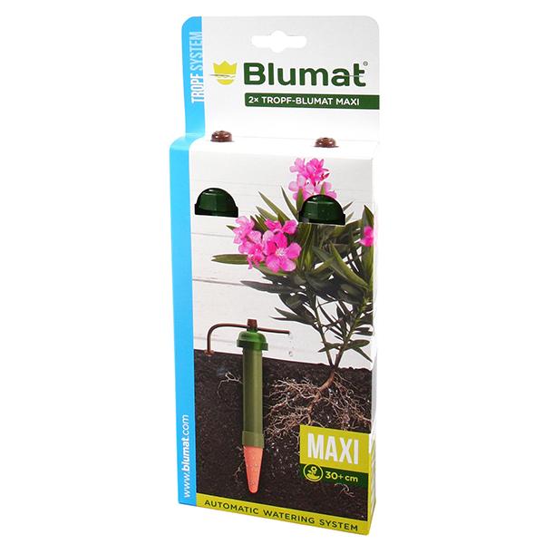 Tropf-Blumat Maxi