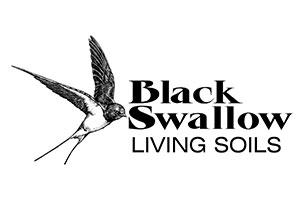blackswallowsoil.com