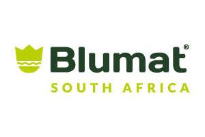blumatsouthafrica.co.za