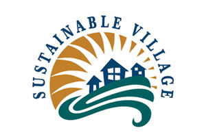 sustainablevillage.com