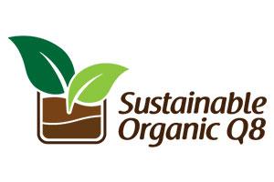 sustainableorganicq8.com