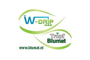 blumat.nl